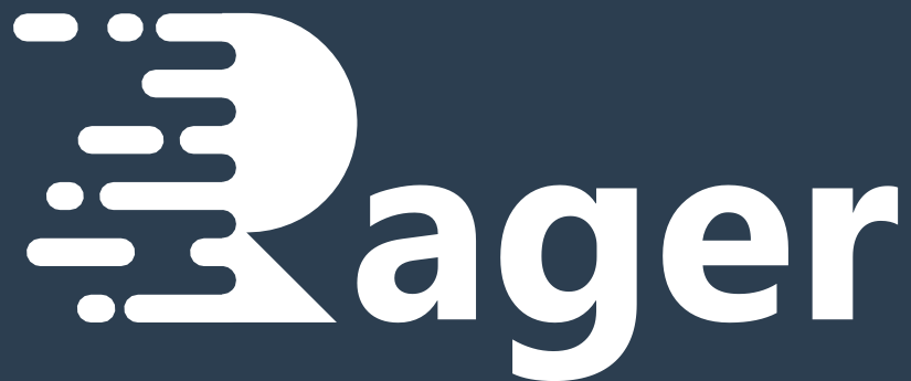 Introducing Rager